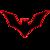 batman_beyond_1_15136_5654_thumb.png