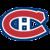 Tasha perd son temps sur FaceBook! (Y) Canadiens_ch_1_14070_6404_thumb