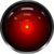 HAL 9000 updated