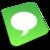 Chat za goste