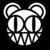 radiohead_kid_a_dock_icons_196_thumb.png