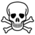 K IYM CHEATING NAO Skull_dock_icon_1_21557_6833_thumb