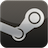 Steam IM