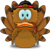 What do the new pictures mean?  Turkey_dock_icons_10261087_thumb